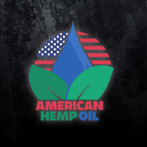 AMERICAN HEMP BLACK1