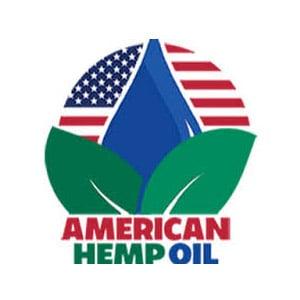 AMERICAN HEMP OIL DISCOUNT