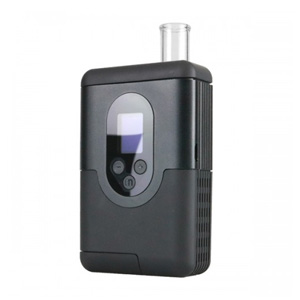 ARIZER AGO DISCOUNT