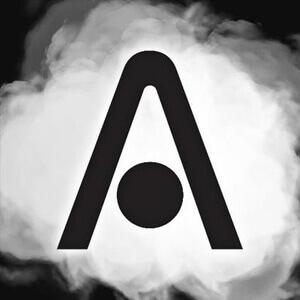 atmos-rx