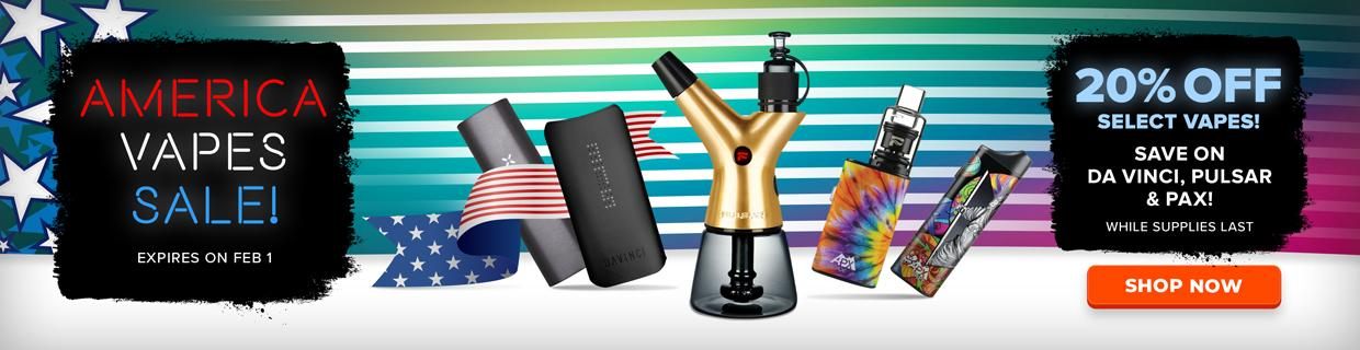 Anerica Vapes 20 web banner 1240x320 10