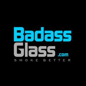 badassglass