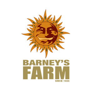 barneys-farm