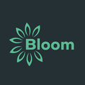 Bloom Botanics