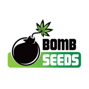 BOMBSEEDS