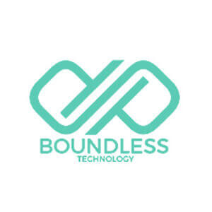 BOUNDLESS DISCOUNT CODE 1