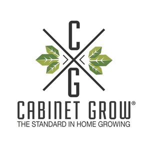 cabinet-grow
