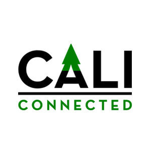 CALI CONNECTED DISCOUNT CODE