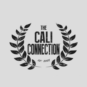 CALI CONNECTION SEEDS DISCOUNT