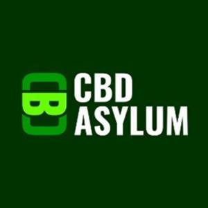 CBD ASYLUM DISCOUNT