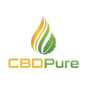 cbd-pure