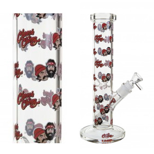 CHEECH AND CHONG BONG DISCOUNT