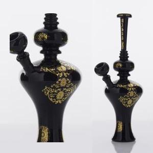 CHINA GLASS JIN DYNASTY DISCOUNT