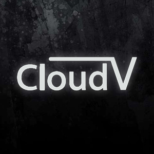 CLOUDV BLACK FRIDAY