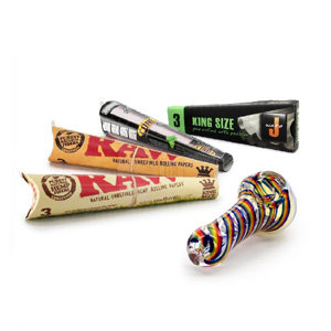 CONES AND PIPE BUNDLE DISCOUNT