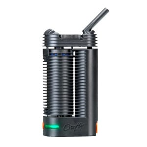 CRAFTY VAPORIZER DISCOUNT