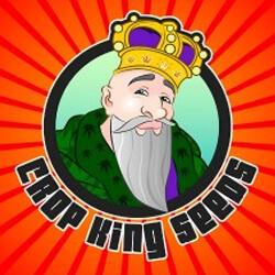 crop-king-seeds