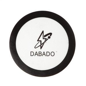 DABADO SILICONE MAT DISCOUNT