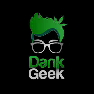 DANKGEEK BLACK FRIDAY DISCOUNT CODE