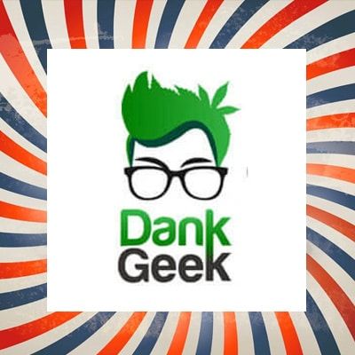 DANKGEEK LABOR DAY