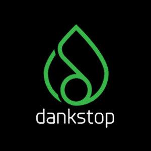 DANKSTOP DISCOUNT CODE BLACK FRIDAY