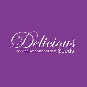 DELICIOUS SEEDS DISCOUNT CODE