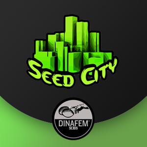 DINAFEM SEED CITY