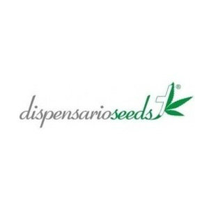 DISPENSARIO SEEDS DISCOUNT