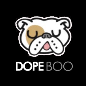 DOPEBOO BLACK FRIDAY DISCOUNT CODE