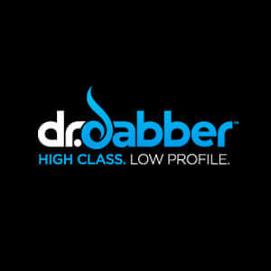 DR DABBER DISCOUNT CODES 1