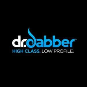 dr-dabber