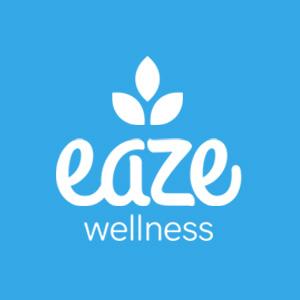 Eaze Wellness