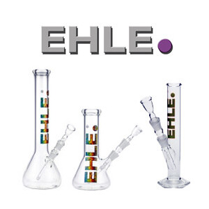 EHLE GLASS DISCOUNT 1