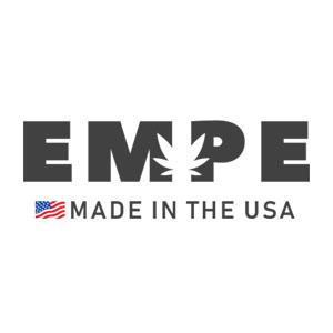 EMPE USA DISCOUNT CODE