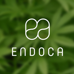 ENDOCA DISCOUNT CODE