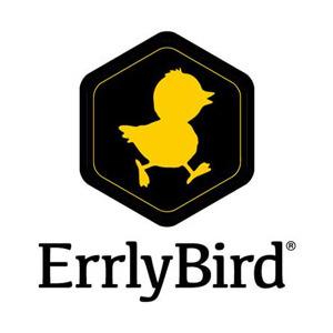 ERRLYBIRD DABBING GEAR DISCOUNT 1