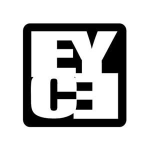 EYCE DISCOUNT CODE