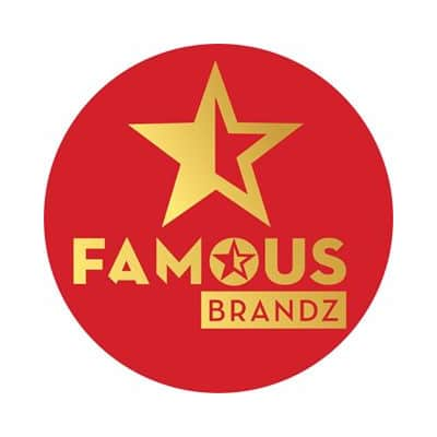 FAMOUS BRANDZ COUPON CODE