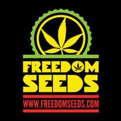 freedom-seeds