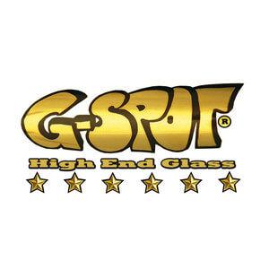 G SPOT GLASS DISCOUNT