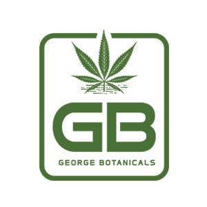 George Botanicals