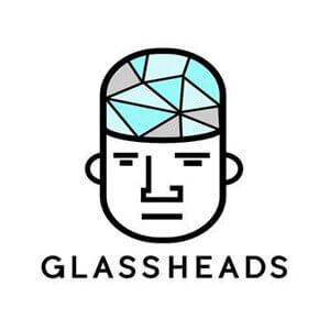 Glassheads