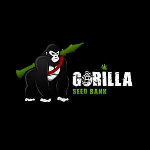 gorilla-seeds