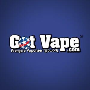 gotvape