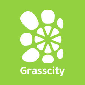 GRASSCITY DISCOUNT CODE 1