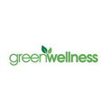 Green Wellness
