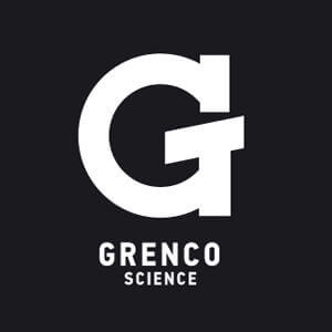 GRENCO SCIENCE DISCOUNT 1