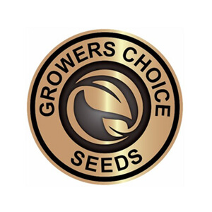 growers-choice-seeds