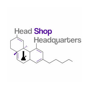 headshop-headquarters
