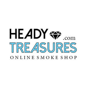 heady-treasures